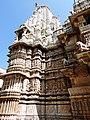 Jagdish Temple (2).jpg