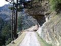 Jagran way (Kashmir).jpg