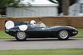 Jaguar D-Type 'Long Nose' - Flickr - exfordy.jpg