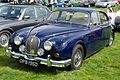 Jaguar Mk 2 2.4 Litre (1966) - 15265098814.jpg