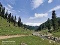 Jai Valley Bhaderwah 1.jpg