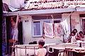Jakarta-slums-1975-IHS-11-Family.jpeg