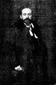 Jakob Pál.png