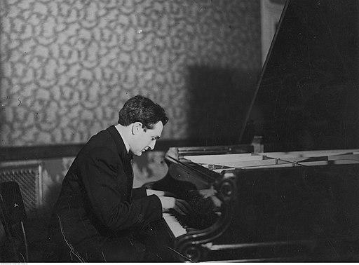 Jakow Zak1937