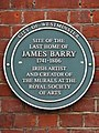 James Barry (City of Westminster).jpg