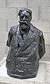 James Ensor by Rik Wouters R02.jpg