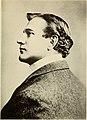 James Keteltas Hackett, c. 1918.jpg