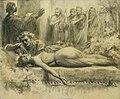 Jan Styka - Śmierć Petroniusza i Eunice 1903.jpg