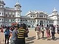 Janaki Temple 3.jpg