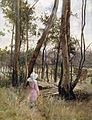 Jane Sutherland - Obstruction, 1887.jpg
