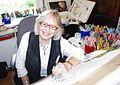 Jane Tanner.jpg