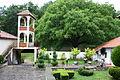 Jankovec Monastery 09.JPG