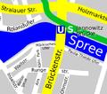 Jannowitzbrücke.png