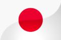 Japón (Serarped).png