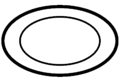 Japanese Map Symbol(State Agency).png