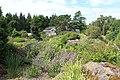 Jardin Botanique Royal Édimbourg 9.jpg
