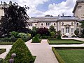 Jardin de l'hôtel de Lassay.jpg