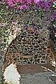 Jardines de cap roig-calella de palafurgell-8-2013 (7).JPG