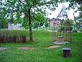 Jardins réinventés 2009 - panoramio (3).jpg