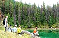 Jasper Five Lakes Trail - panoramio.jpg
