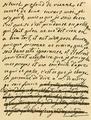 Jaures-Histoire Socialiste-I-p723.PNG