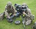 Javelin Firing Positions MOD 45162586.jpg