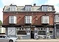 Jawbone Tavern, Bootle.jpg
