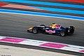 Jean-Éric Vergne Carlin 2011 Formula Renault 3.5 Series Circuit Paul Ricard Race 1 (1).jpg