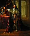 Jean-Baptiste Colbert, marquis de Torcy.png