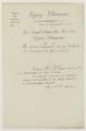 Jean-Charles-Joseph Laumond Légion d'honneur 7.png