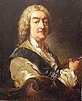 Jean François de Troy