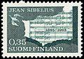 Jean-Sibelius-1965.jpg