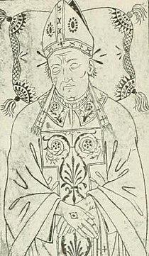Jean Bilhères de Lagraulas.JPG