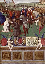Jean Fouquet - The Martyrdom of St James the Great - WGA08030.jpg