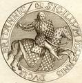 Jean II de Bretagne.png