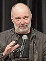 Jean Pettigrew 2013-04-11.jpg