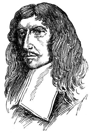 Jean II d'Estrées - Image: Jean d'Estrées
