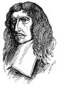Jean d'Estrées.png