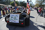 Jeff Davis Elementary School Mardi Gras Parade 150213-F-BD983-354.jpg