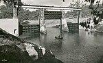 Jemalong Weir - Lachlan River.jpg