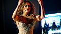 Jennifer Lopez - Pop Music Festival (19).jpg