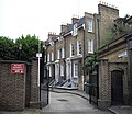 Jephson Street Camberwell - geograph.org.uk - 1318578.jpg
