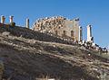 Jerash, Jordan 9.jpg