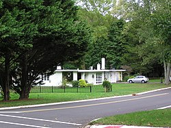 Jersey Homesteads Historic District.JPG