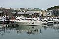 Jersey boat show 2008.JPG
