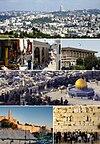 Jerusalem infobox image