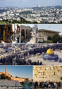 Jerusalem infobox image.JPG