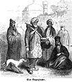 Jerusalem nach eigener Anschauung und den neuesten Forschungen By Philipp Wolff. P. 180.jpg
