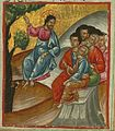 Jesus teaching his disciples.jpg
