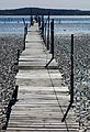 Jetty at Gullmarsvik mudflats 7.jpg